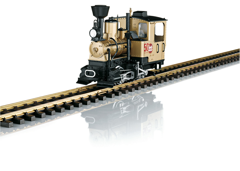 LGB Model Railways | For Beginners, Professionals & Collectors